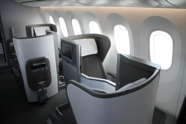 British-Airways-Business-Class-Club-World-Seat-Boeing-787-Dreamliner