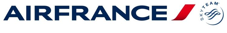 logo-air-france-_01