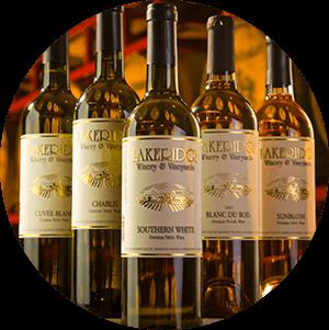 wines-circ2