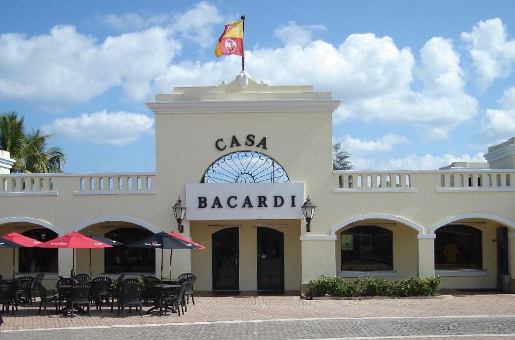 Casa_Bacardi_(349349244)